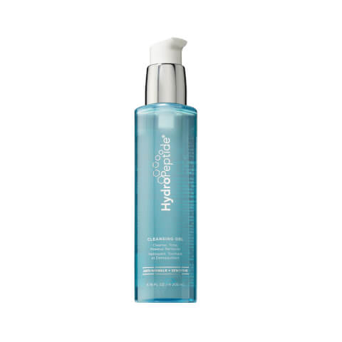 HydroPeptide Cleansing Gel