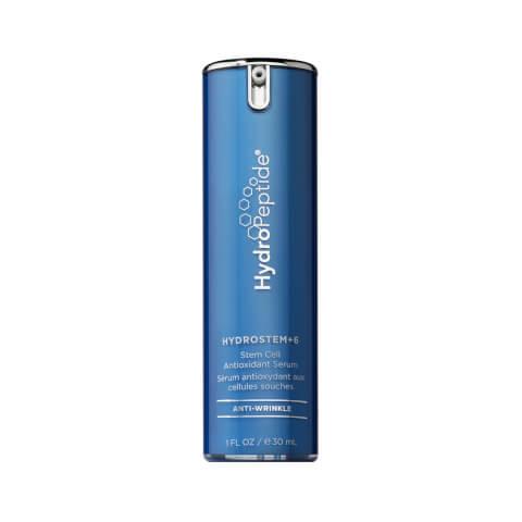 HydroPeptide HydroStem+6 Stem Cell Antioxidant Serum