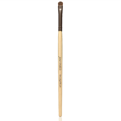 jane iredale Smudge Brush