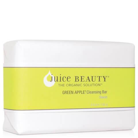 Juice Beauty Green Apple Cleansing Bar