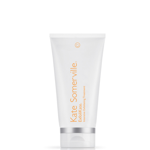 Kate Somerville ExfoliKate Intensive Exfoliating Treatment - Luxury Size
