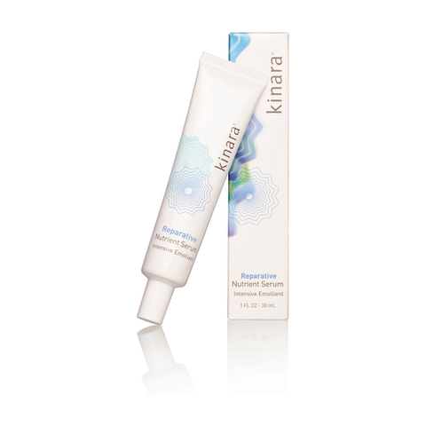 Kinara Reparative Nutrient Serum