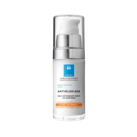 La Roche Posay Anthelios AOX Daily Antioxidant Serum with Sunscreen