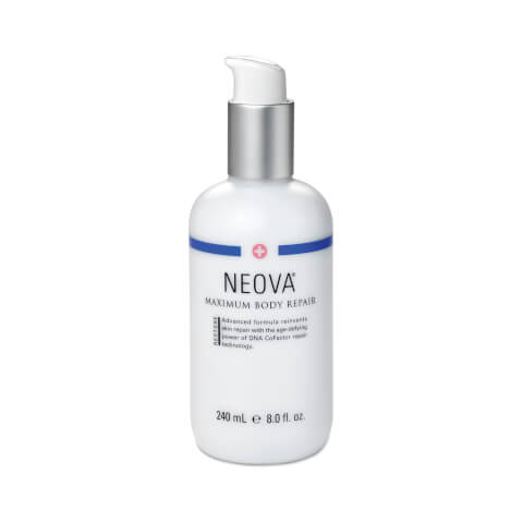 Neova Maximum Body Repair
