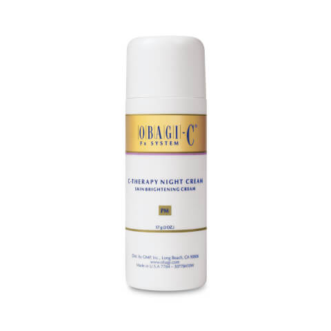 Obagi-C Fx C-Therapy Night Cream