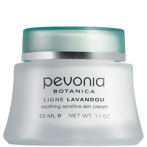 Pevonia Soothing Sensitive Skin Cream