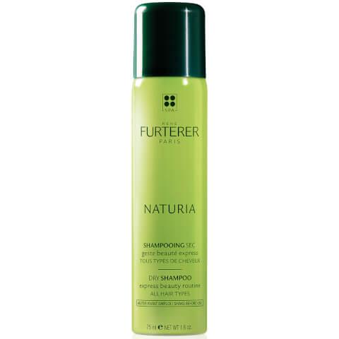 René Furterer Naturia Dry Shampoo 1.6 fl.oz