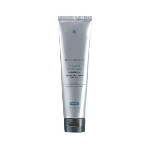 SkinCeuticals Ultimate UV Defense SPF 30