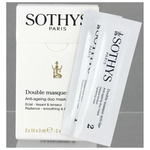 Sothys Anti-Age Duo Mask