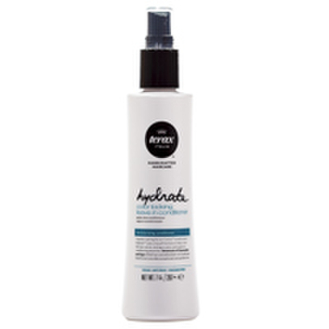 Terax Hair Care Hydrate