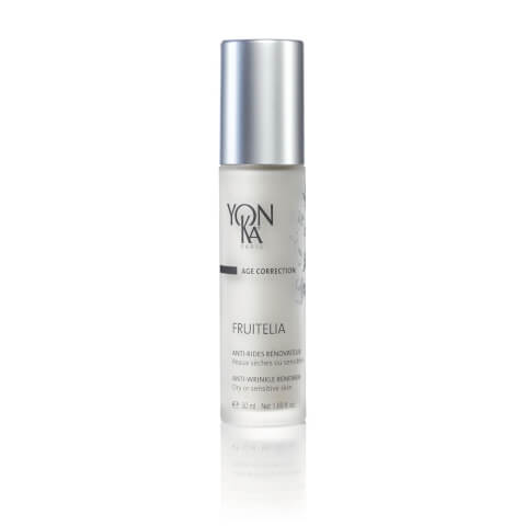 Yon-Ka Paris Skincare Fruitelia PS