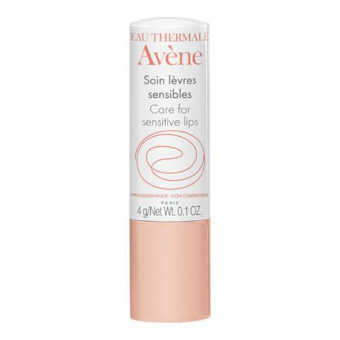 Avène Care for Sensitive Lips 0.1oz