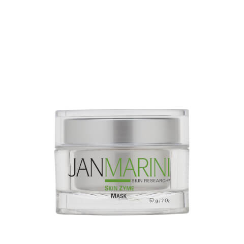 Jan Marini Skin Zyme