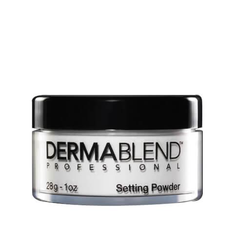 Dermablend Loose Setting Powder - Original