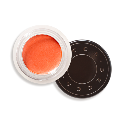 BECCA Backlight Colour Correcting Crème - Papaya