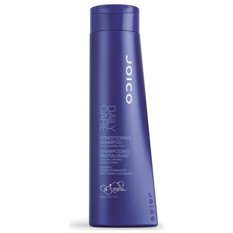 Joico Daily Care Conditioning Shampoo for normal/dry hair