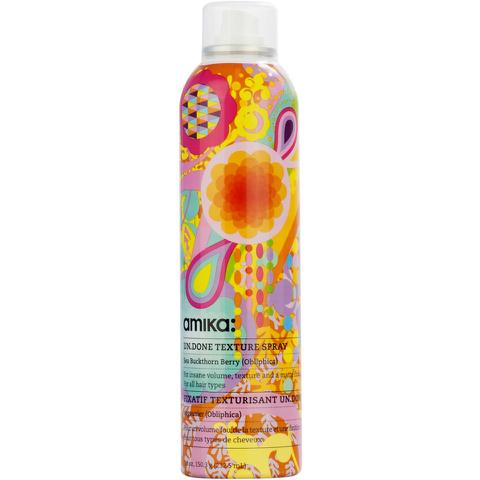 Amika Texturising Spray (150g)