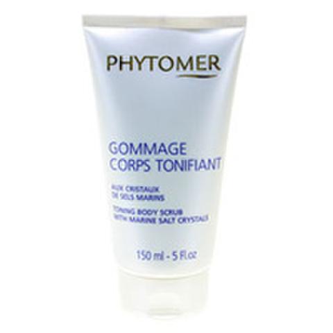 Phytomer Toning Body Scrub (Gommage Corps Tonifiant)
