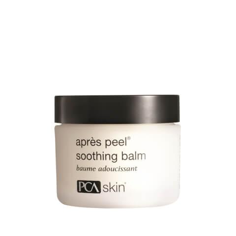 PCA SKIN Apres Peel Soothing Balm