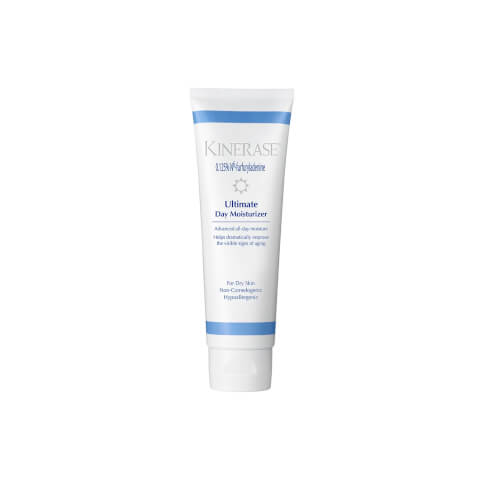 Kinerase Ultimate Day Moisturizer