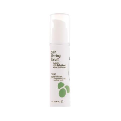 REVALESKIN Skin Firming Serum