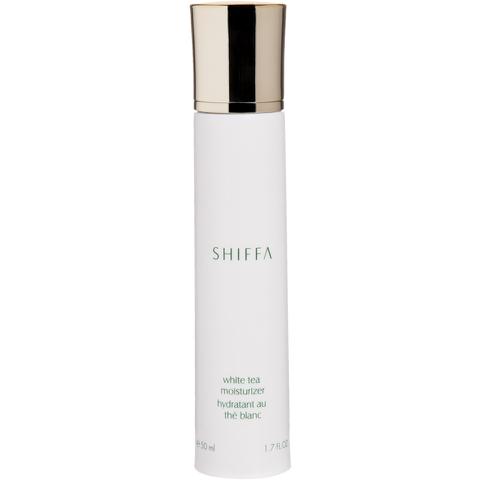 Shiffa White Tea Moisturizer 50ml