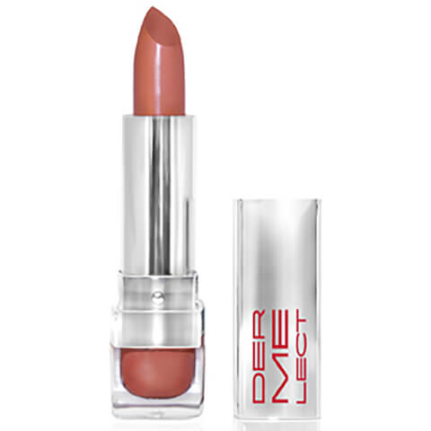 Dermelect 4-in-1 Smooth Lip Solution - Iconic Nude Beige