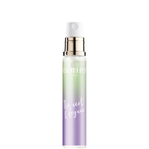 Sothys Scented Water Fragrance - Tropical & Floral
