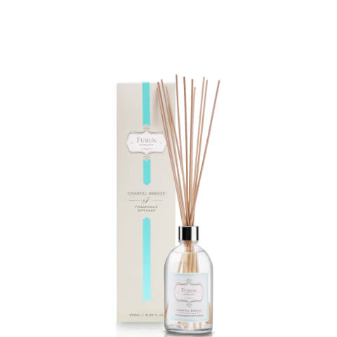 Fusion by Pelactiv Diffuser - Coastal Breeze