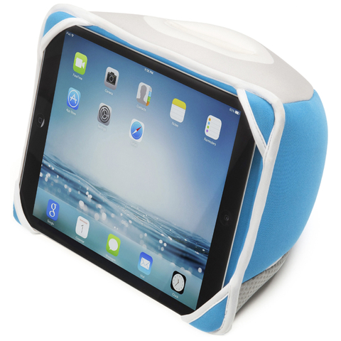 iLounge Huggable Tablet Stand
