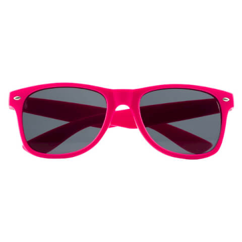 IdealFit Sunglasses
