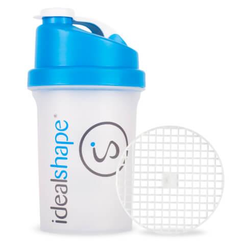 IdealShape Shaker Bottle