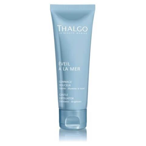Thalgo Gentle Exfoliator 50ml