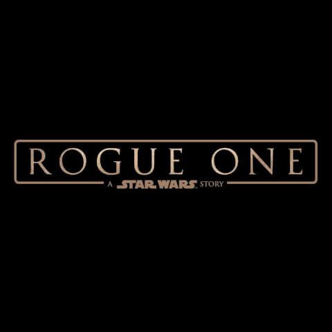 Star Wars: Rogue One AT-ACT Vehicle