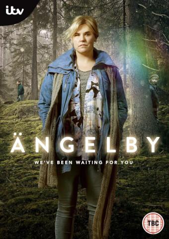 Angelby