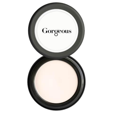 Gorgeous Cosmetics iPrime Eyeshadow Base