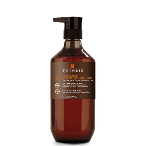 Theorie Grapefruit Revitalizing Shampoo 27 fl oz