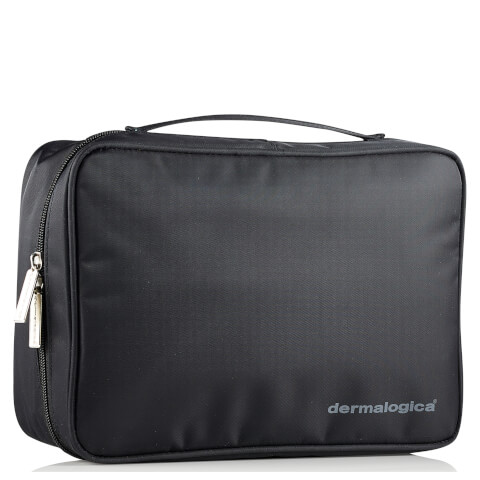 Dermalogica Large Travel Bag