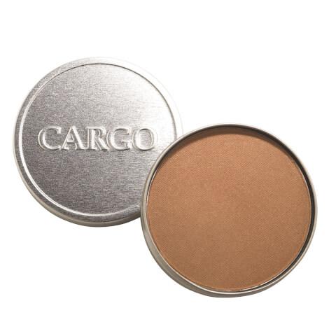 CARGO Bronzer - Medium
