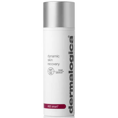 Dermalogica Age Smart Dynamic Skin Recovery SPF 50