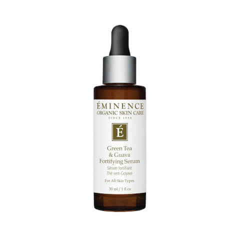 Eminence Green Tea & Guava Fortifying Serum