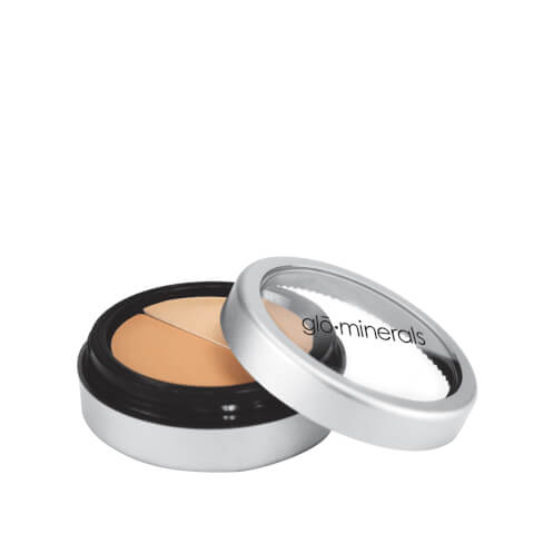 glominerals gloConcealer - Under Eye - Natural