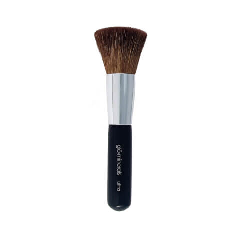 glominerals gloTools Ultra Brush
