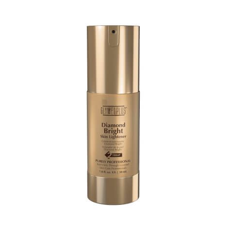 GlyMed Plus Diamond Bright Skin Lightener