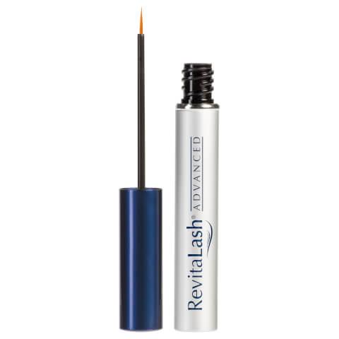 RevitaLash Advanced Eyelash Conditioner - 2 mL