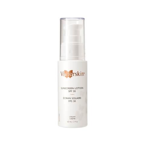 VivierSkin Sunscreen Lotion SPF 30