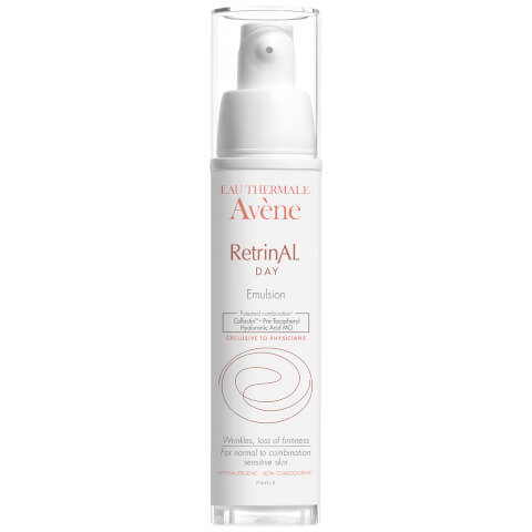 Avène RetrinAL Day Emulsion 1.01fl. oz