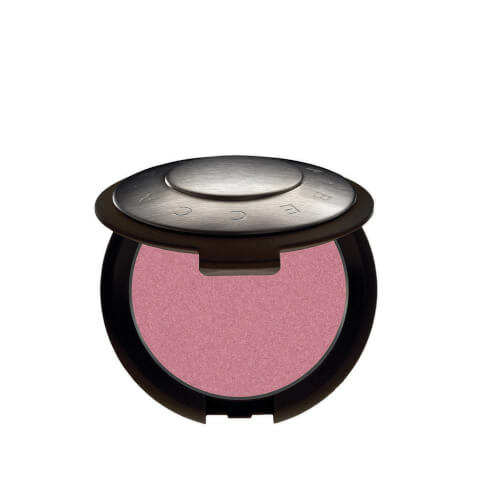 BECCA Cosmetics Mineral Blush - Gypsy