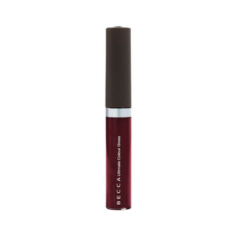 BECCA Cosmetics Ultimate Colour Gloss - Berry Twist