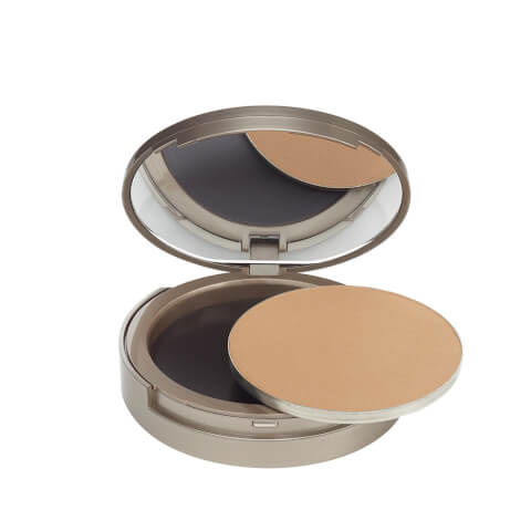 Colorescience Pressed Mineral Pigment Refill - Second Skin